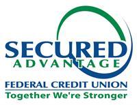 Secured Advantage Federal Credit Union - Simpsonville