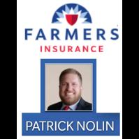 Farmers Insurance- Patrick Nolan Ribbon Cutting