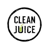 Clean Juice Grand Opening & Ribbon Cutting