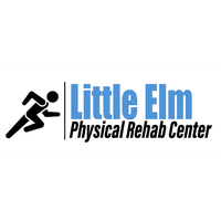 Little Elm Physical Rehab Center Ribbon Cutting