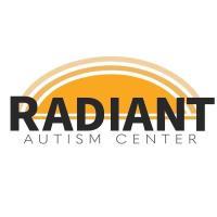 Radiant Autism Center Ribbon Cutting