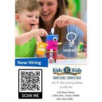 Kids R Kids Academy of Little Elm