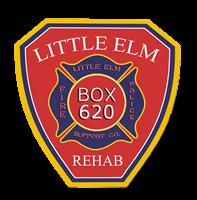 Little Elm Box 620 Support Co.