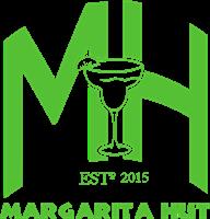 Margarita Hut ''To Go''
