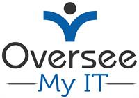 Oversee My IT