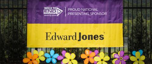 National Presenting Sponsor