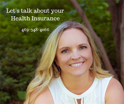 Gallery Image Let's_talk_Health_Insurance_469-348-4066.png