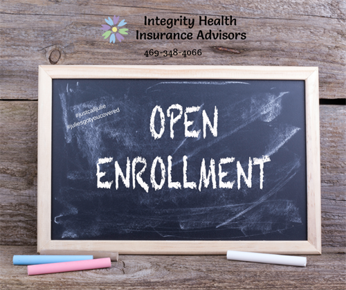Gallery Image Open_enrollment.png