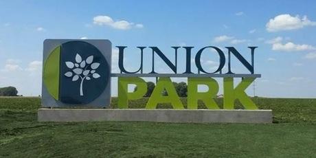 Gallery Image Union_Park2.jpg