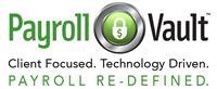 Payroll Vault - Little Elm