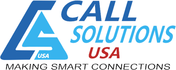 Call Solutions USA LLC