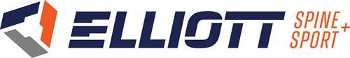 Gallery Image elliott-spine-and-sport-logo-full-colour-rgb.jpg