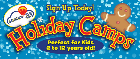 Gallery Image Holiday_Camps.jpg