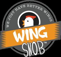 Wing Snob Team Member