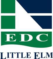 Little Elm EDC
