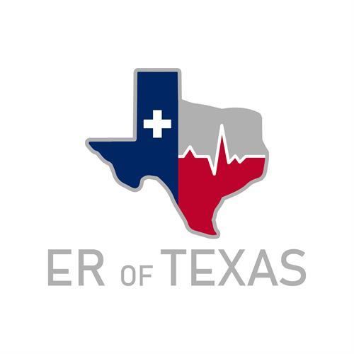 Gallery Image ER_of_Texas_logo.jpg