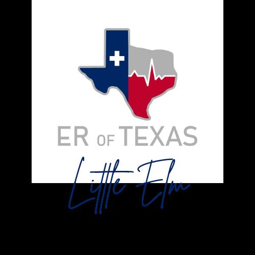 Gallery Image Little_Elm_Logo.png