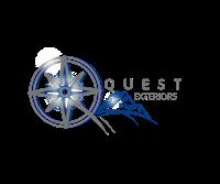 Quest Exteriors LLC