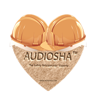 AUDIOSHA™ (MRLMX HOLDINGS LLC)