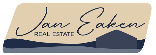 Jan Eaken Real Estate