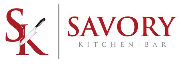 Savory Kitchen