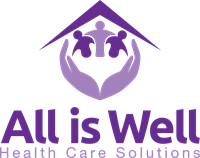 All is Well Healthcare Solutions, LLC