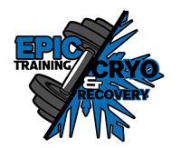 Epic Training Cryo & Recovery