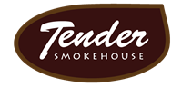 Tender Smokehouse
