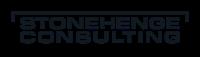 Stonehenge Consulting PLC