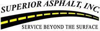 Superior Asphalt, Inc.