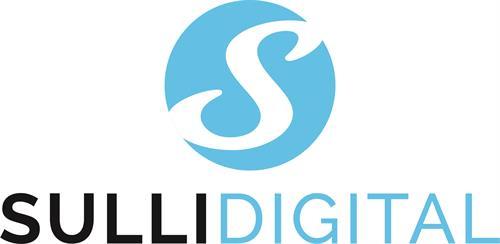 Gallery Image sd_logo_wht_back.jpg