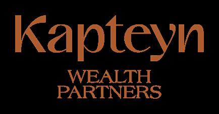 Kapteyn Wealth Partners