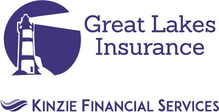 Great Lakes Insurance & Kinzie Financial Services