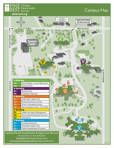 Gallery Image Campus_Map_New_Oct._2019.jpg