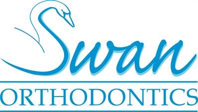 Swan Orthodontics