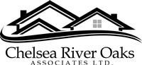 Chelsea River Oaks Associates LTD