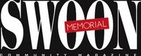 Swoon Media LLC
