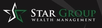 Star Group Wealth Management