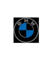 BMW of West Houston