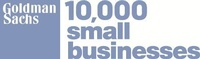 HCC Goldman Sachs 10,000 Small Businesses