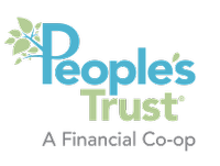 People's Trust Federal Credit Union - Galleria Branch