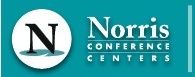 Norris Conference Centers CityCentre
