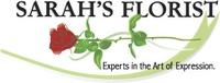 Sarah's Florist, Inc.