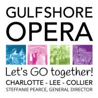 Open House - Gulfshore Opera
