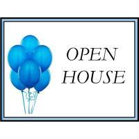 Open House - Estero Chamber of Commerce
