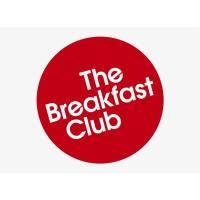 Breakfast Club at Estero Historical Society