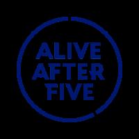 Alive After Five - LMCU Estero