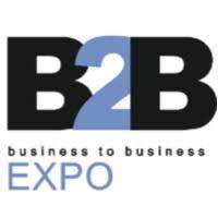 Estero Chamber's Annual B2B EXPO 2020