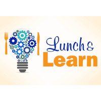 July Lunch n Learn 2020