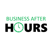 October Business After Hours - Texas Roadhouse